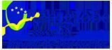 logo__